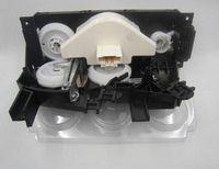 auto transporter - New auto A C amp Heater Control panel Climate Control for VW TRANSPORTER T4 Jetta amp GOLF mk3 VENTO EUROVAN H0 C H0820045D M8932