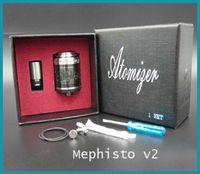 Cheap Wholesale mephisto v2 Best white manhattan