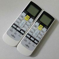 Wholesale New Fujitsu Split Portable Air Conditioner universal Remote Control AR RY12 Compatible AR RY3 RY4 RY5 RY11 RYC1C RY13