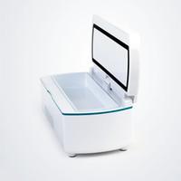 Wholesale Car Fridge Portable Insulin diabetic Cooler Box