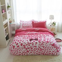 best bedding brands - Sports Brand Bedding best Christmas Girls for him cotton bed sheets bed linen Adults kids bedding set edredon nordico
