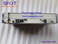 Wholesale Original Huawei MA5608T GPON EPON OLT AC power