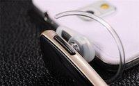 Cheap stereo bluetooth Best Ear hook Ear bud