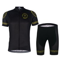 Wholesale Hot Spain DOSNOVENTA Team Cycling Jersey Summer Bike Cycling Clothing bicicleta Short Sleeve Ropa Ciclismo Men