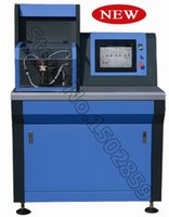bench pump - Injector Pump Common Rail Injector Test Bench Stand