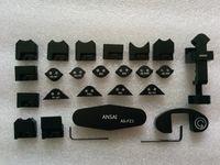 Wholesale 26 in Gtool GB1100 iCorner Sidewall Bend Fix Repair Tool Set For iPhone S plus iPad mini iPod