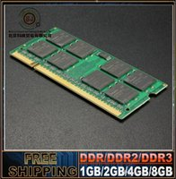 Wholesale 2015HOT Brand New Sealed DDR3 PC3 GB Laptop RAM Memory Lifetime warranty