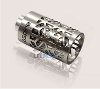 Cheap Replaceable Nautilus Best Metal Aspire Authentic Aspire