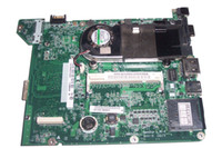 Acer acer aspire one wifi - For ACER Aspire one A150 ZG5 Laptop Motherboard MBS0506001 DA0ZG5MB8F0 Mainboard tested fully work