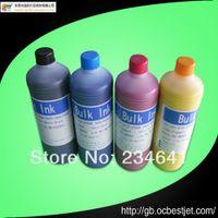 Wholesale Vivid Color ML PC Pigment Ink for Epson Stylus Pro7450 Wide Format Printer