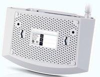 Wholesale Mercury MD895N enhanced machine M Wireless Router ADSL wireless broadband cat cat