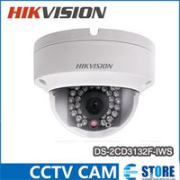 Wholesale Network IP Camera IR Cut Filter with Auto Swicth Day Night Available Security Cameras Cheap IP Camera