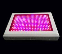 Cheap 1000 Watt LED grow lights Best Full Spectrum LED grow lights