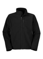 apex sleeves - 2015 NEW Men s Fleece Apex Bionic Jackets SoftShell Jacket Fashion Outdoor Windproof Waterproof Climbing outwear