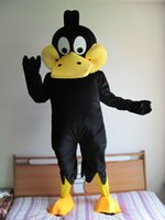 big platypus - Factory Outlets new Professional big mouth Yellow platypus Halloween Fancy Dress Cartoon Adult Animal Mascot Costume