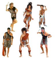 american music supplies - Native American Indian Wild West Fancy Dress Party Costume Performance Clothes Halloween Party Supplies New Year Showtime