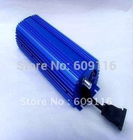 hps electronic ballast - Q STYLE MH HPS w dimmable electronic ballast for