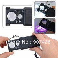 Wholesale x Mini microscope Pocket microscope
