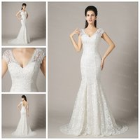 Cheap wedding Dresses Best Bride Dresses