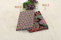 african print fabric - VB cotton cloth cotton fabrics textile fabrics African fabric flowers printing and dyeing professional all kinds of fabrics