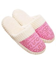 best floor pads - Hot Salw Best seller Women Ladies Home Floor Soft Slippers Female Cotton padded Shoes Clothes