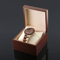 Cheap Wood watches Best Wooden watches