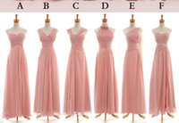 Cheap Prom Dresses Best Sweetheart Bridesmaid Dresses