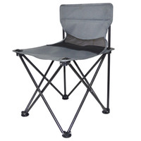 Wholesale 2015 time limited promotion chairs green hammock furniture folding chair picnic fishing outdoorcamping backpacking family car camping