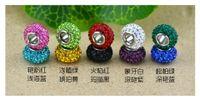 Wholesale EYE CATCHING Jewelry Accessories Shambhala Beads Shiny Shangrila Crystal Beads Colours Shambhala Beads Shambhala DIY HAND made Beads