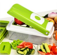 potato peeler - Nicer Dicer Plus Slicer Fruit VegetableCutter Chopper Chop Potato Peelers best Kitchen helper