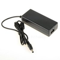 Wholesale 19V A mm AC Adapter Laptop Charger For Samsung API1AD02 AD F0756