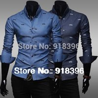 Designer Clothes For Less For Men New Luxury Spring Designer Men