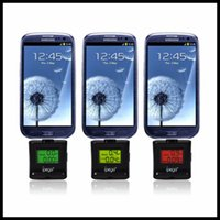 Wholesale IPEGA Alcohol Tester Digital LCD Alcohol testers Analyzer With BackLight For Samsung I9300 i9500 Note2 PG SI017