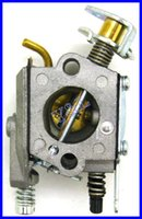 Wholesale Carburetor Carb Fits Husqvarna Chainsaw Walbro WT