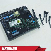 auto voltage regulators - Kutai Auto Voltage Regulator Generator AVR EA440