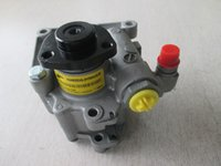 Wholesale Remanufactured Power Steering Pump for Mercedes Benz W220 S2 S S