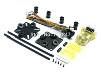 atom motors - Remote Control Parts Accs Mini CC3D Atom Flight Controller X Simonk A ESC KV Motor for FPV