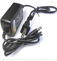 Wholesale AC The power adapter Switching power supply input VAC onput DC5V2A Power supply for electronic products less than watts