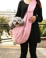 Wholesale 2014 new pet bag new love embrace magic dasyure bag of dog bag