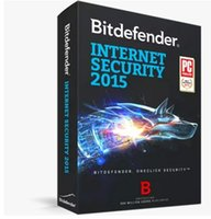 Wholesale BitDefender Internet Security Years PC year user MORE THAN730DAYS