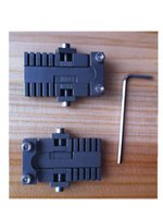 Wholesale Universal Fixture Chuck For All Key Cutting Locksmith Tool Machine Parts