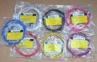 Wholesale Jagwire brake cable road bike MTB derailleur brake cable set kits hose brake transmission shifter wire line