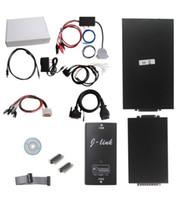 Wholesale KESS V2 OBD2 Manager Tuning Kit V2 multi language ecu chip tuning tool