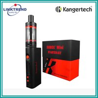 Cheap Kangertech Subox Mini Kit Best Kanger Subtank Mini