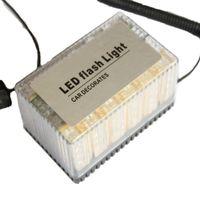 Wholesale Led Car LED Emergency Truck Flash Strobe Light