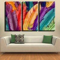 Cheap large wall art sport Best feng shui wall art