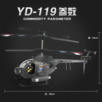 model aircraft engine - channel avatar YD military jet aircraft remote control helicopter toy models model jet engine
