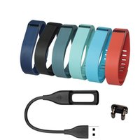 Cheap fitbit flex Best bracelet