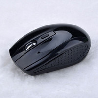 ball distance - G USB Optical Wireless Mouse for Computer Laptop M Working Distance G Receiver Mouse Mice