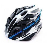 baby bicycle helmet - WOLFBIKE capacete helmet baby safety bicycle helmet rain cover